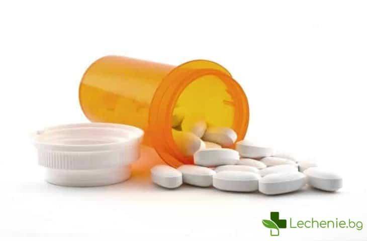 4 от най-големите медицински заблуди
