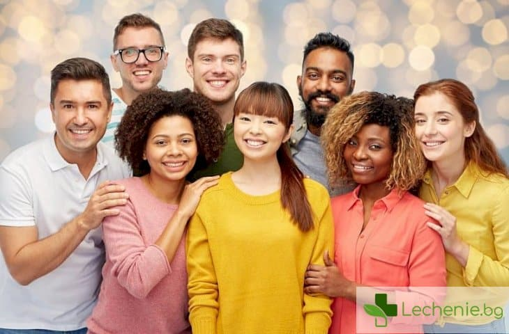 Медицински расизъм - какво представлява този термин