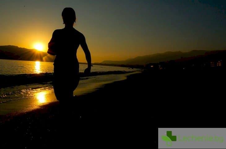 Психологическа възраст – какво е, как може да се определи