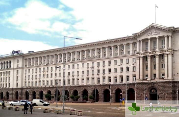 Обявяват извънредна епидемия поне до 13 юли в България