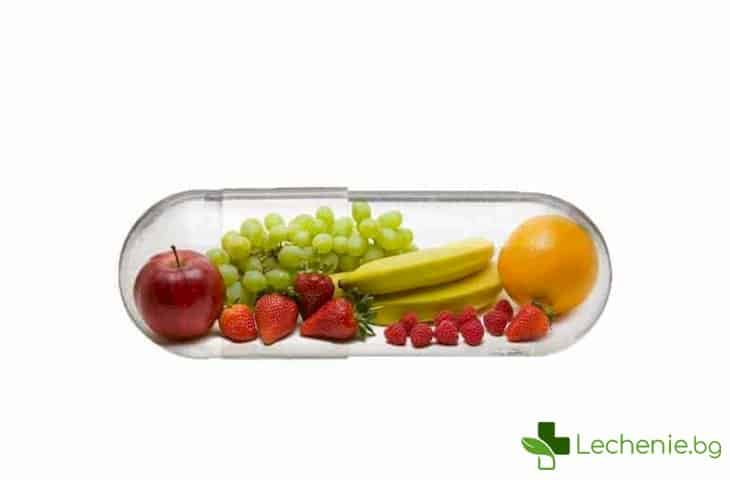 Вредни ли са хранителните добавки