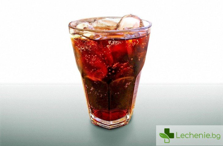 Диетичните напитки с аспартам – причина за преждевременната смъртност при жените