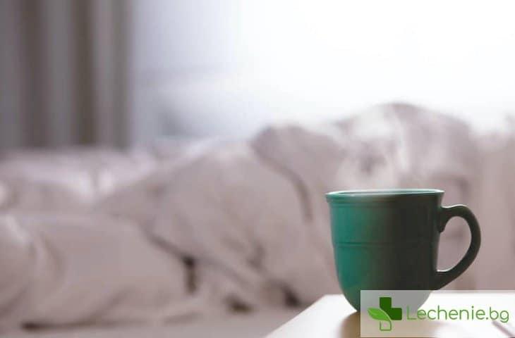 Настинката пази от грип, ще отслаби ли и COVID-19
