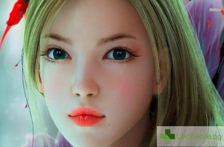 13 знака, че сте непретенциозно момиче