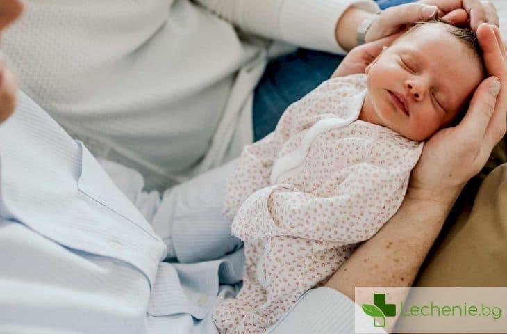 Медицинска сестра опитва да натрови с морфи 5 новородени