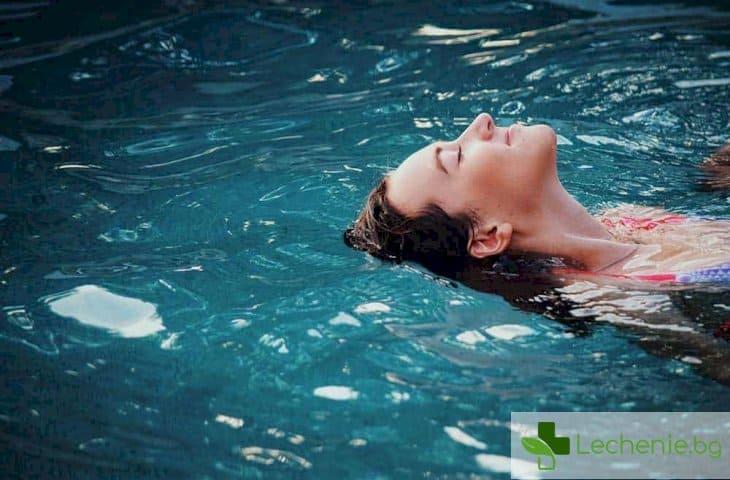 Лекарство за инсулт е открито в околоплодните води