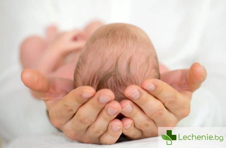 Усложнения от варицела - кога развитието е най-вероятно