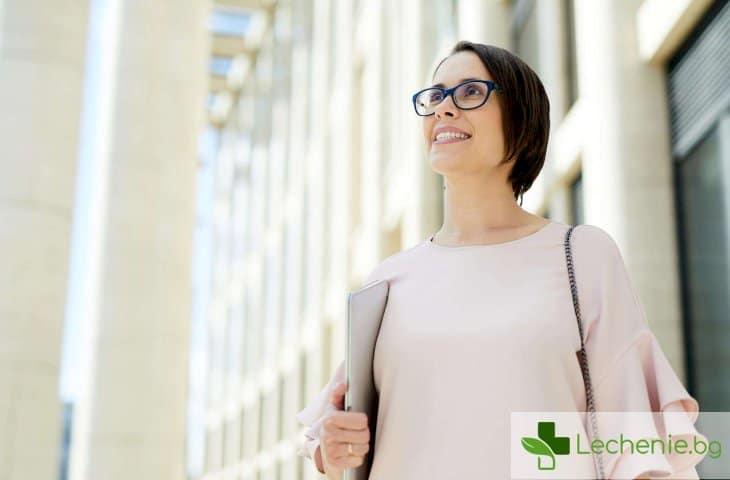 Оптимизъм и цел в живота предпазват от инсулт и инфаркт