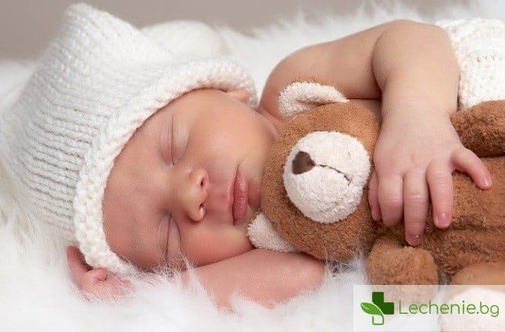 Къде се крие ключът за по-добрия сън