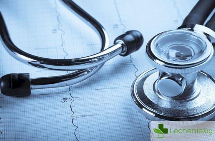 Топ 10 здравни показателя, които е важно редовно да следим
