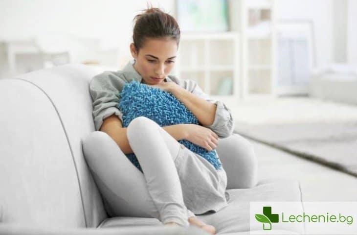 Поствирусен синдром - грипът може да ни умори за дълго