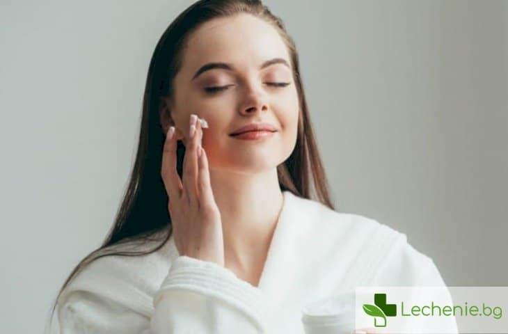 Повишена чувствителност на кожата - защо е все по-разпространена