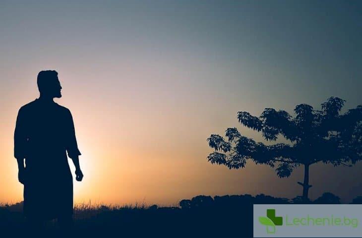 Защо умората и прегарянето вече са част от живота ни