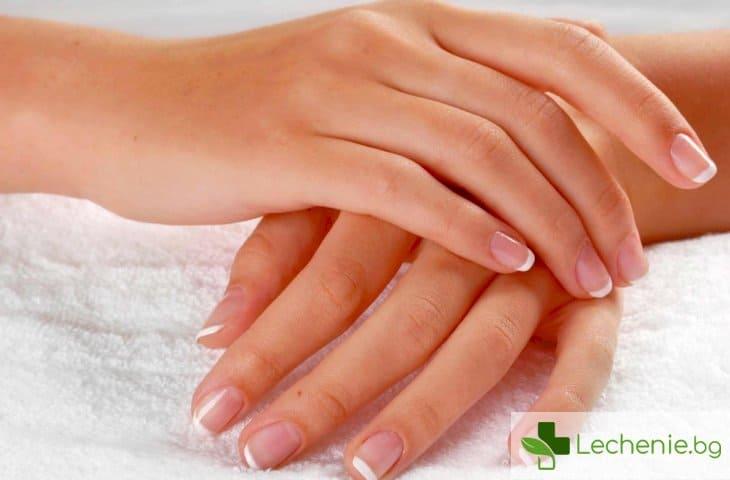 Професионална екзема - как работната среда разболява кожата