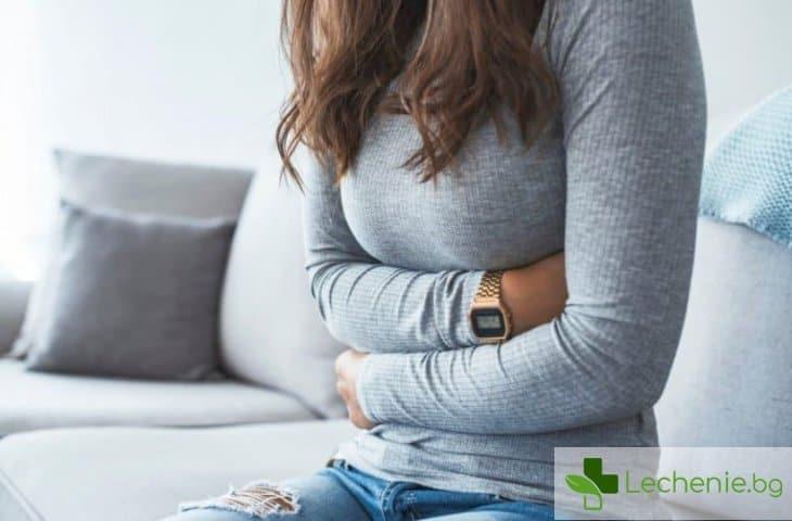 Пулс в корема - признак ли е на аневризма на коремната аорта