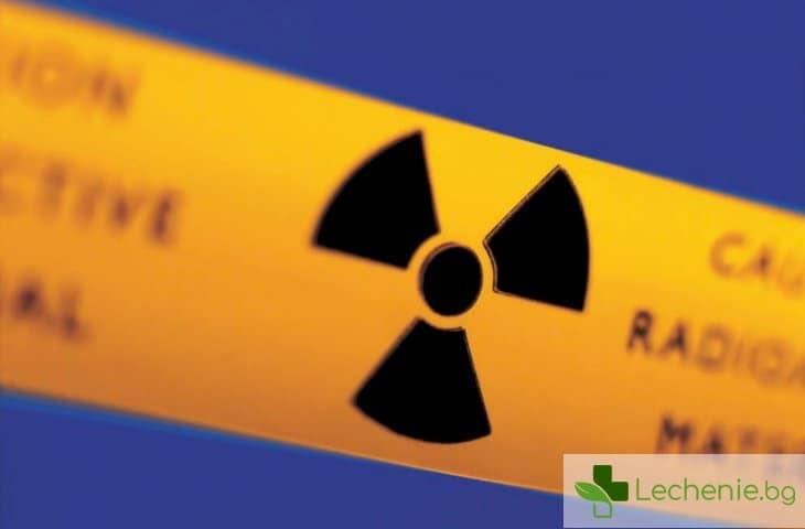Завишена радиация в Европа, подозират авария в руска АЕЦ