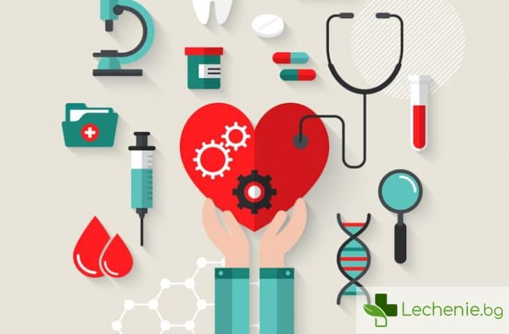 Обявиха кой е най-забравяният рисков фактор за инфаркт