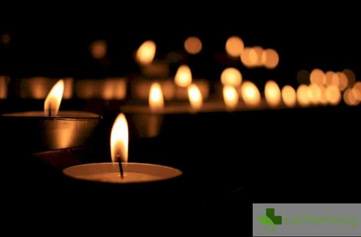 Съболезнованията в социалните мрежи правят тъгата при загуба още по-силна