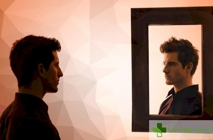 5 техники са самоизследване, които могат да спасят живота ви