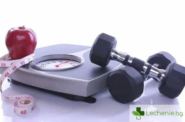 До какви сексуални проблеми води диабетът