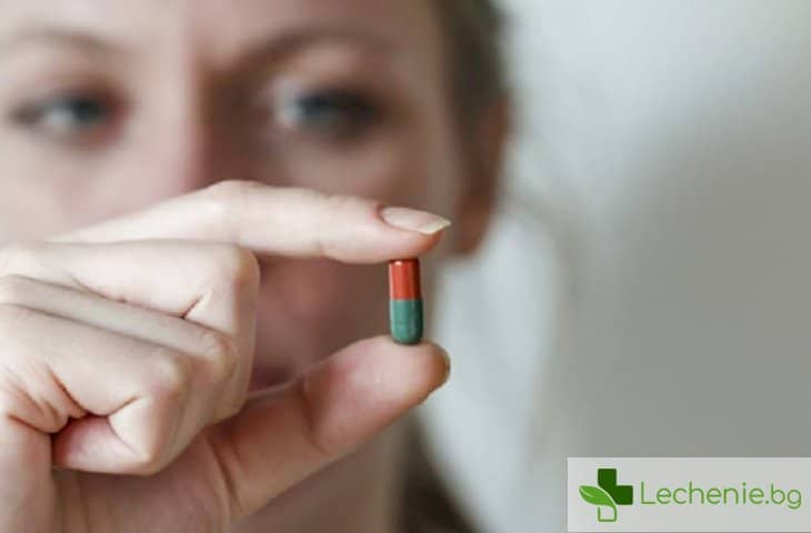 Скрито личностно разстройство - дали може да се излекува