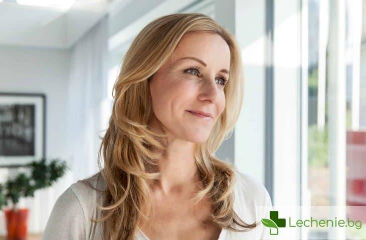 Побеляването на косата от стрес може да е напълно реално