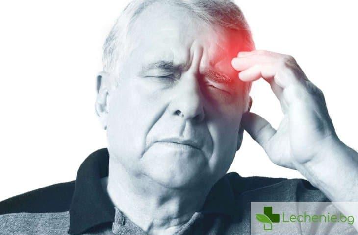 НОИ отказва добавка за чужда помощ на тежко болен с няколко инсулта