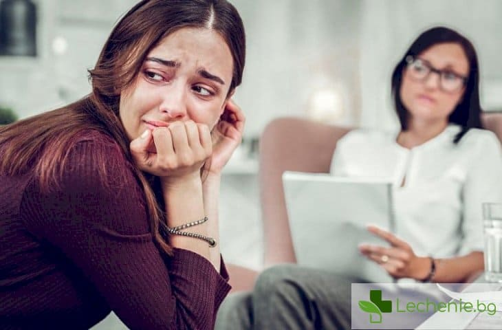Депресията ни учи на някои от най-важните неща