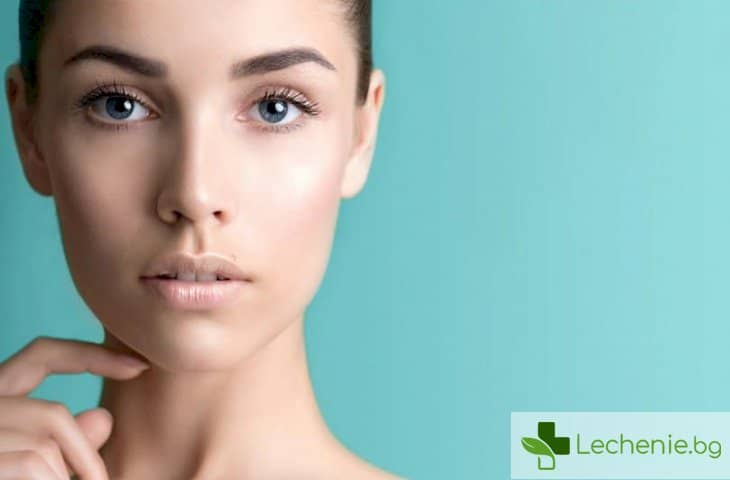 Какви правила трябва да спазваме за красива кожа