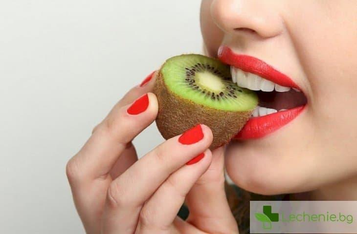 Как да ядем правилно плодовете и зеленчуците