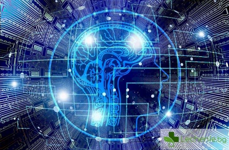 Емоционална интелигентност - преживявания или безсмислени постъпки