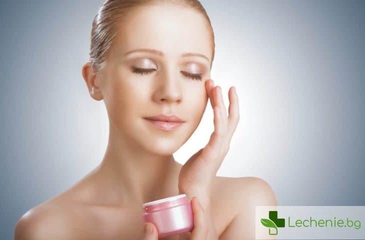 Какви са най-опасните козметични средства за бременни
