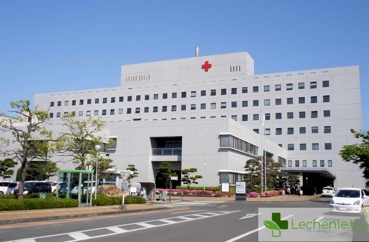 Топ 10 на най-добрите здравни системи в света