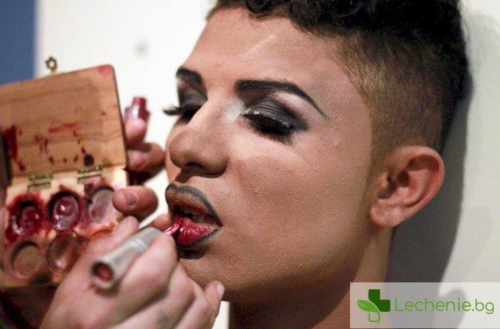 Транссексуалността е психично заболяване, твърдят учени