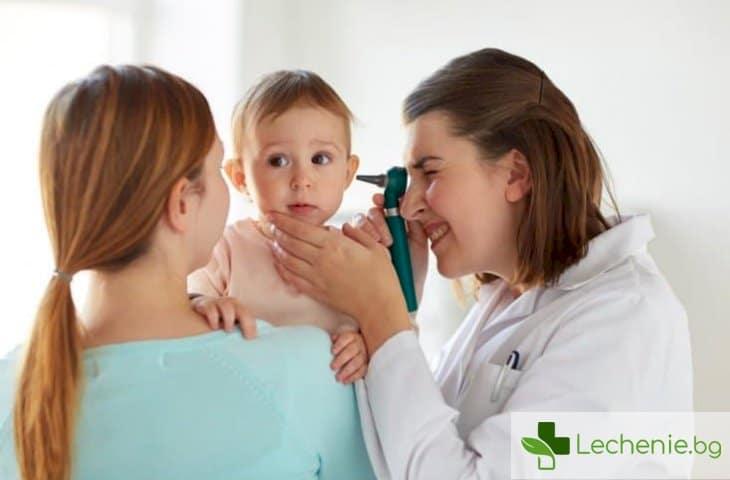 Клечки за уши могат да докарат сериозни ушни травми