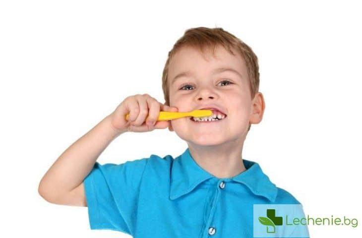 6 съвета за добра устна хигиена