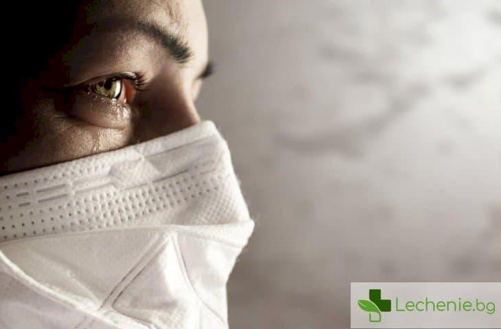 Масово ли ще ни ваксинират, когато пуснат COVID ваксина