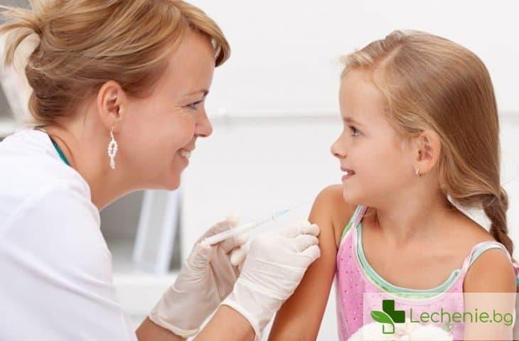 Отрекоха БЦЖ ваксината да предотвратява от разболяване с COVID-19