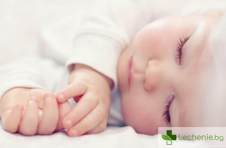 Кърмене след 2-годишна възраст на детето - кога може да е полезно