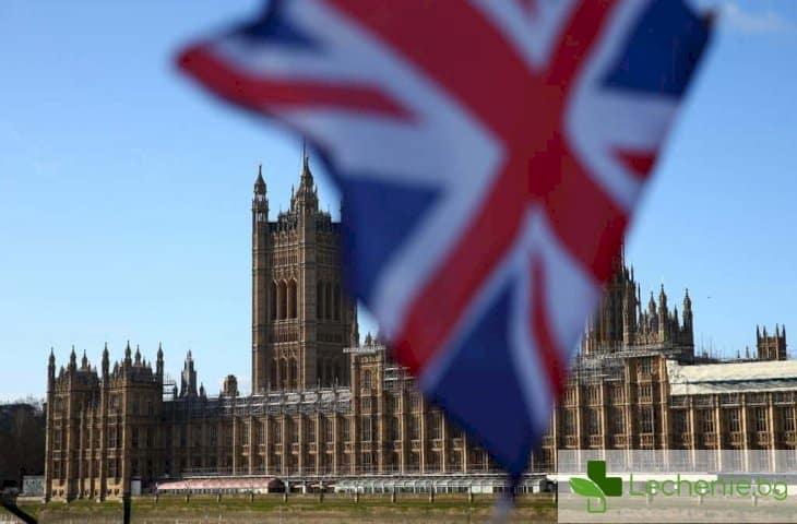 Ананиев отменя карантината за идващите от Великобритания