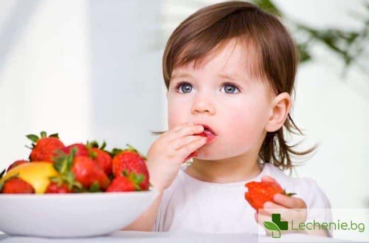 Как се лекуват грип и вирусни инфекции при детски алергии
