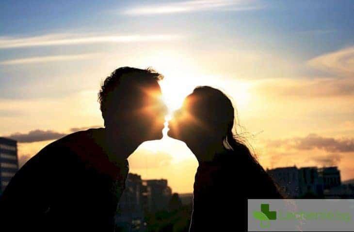 3 стъпки при сложни взаимоотношения във връзката
