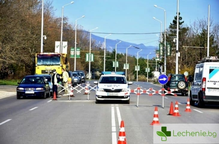 Кунчев намекна за ново затваряне заради COVID-19