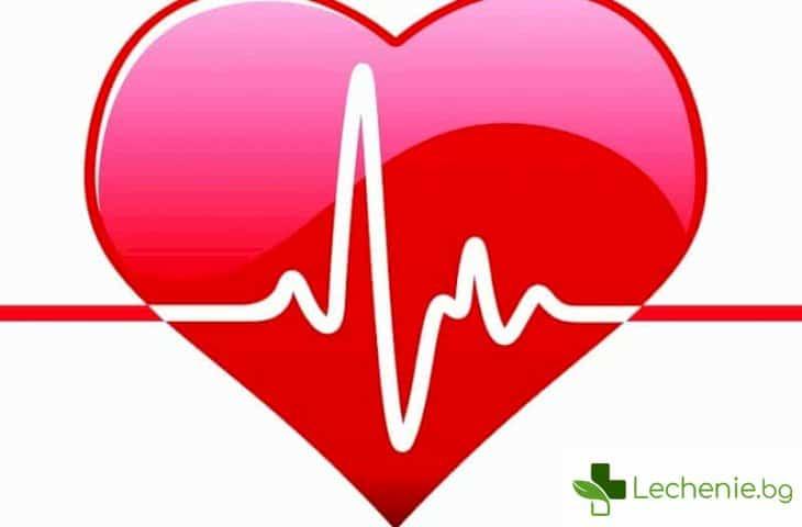 5 лесни стъпки за по-добро здраве