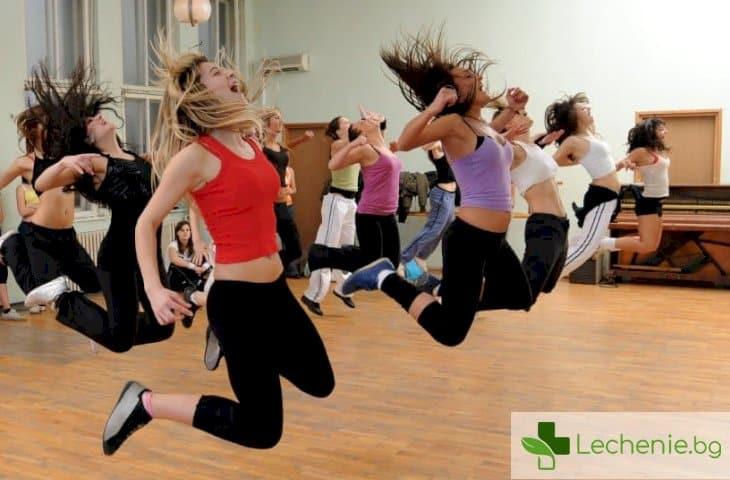 8 съвета за отслабване от жени, преборили тлъстините