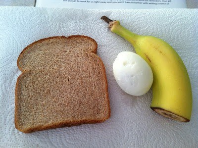 Ефикасна диета