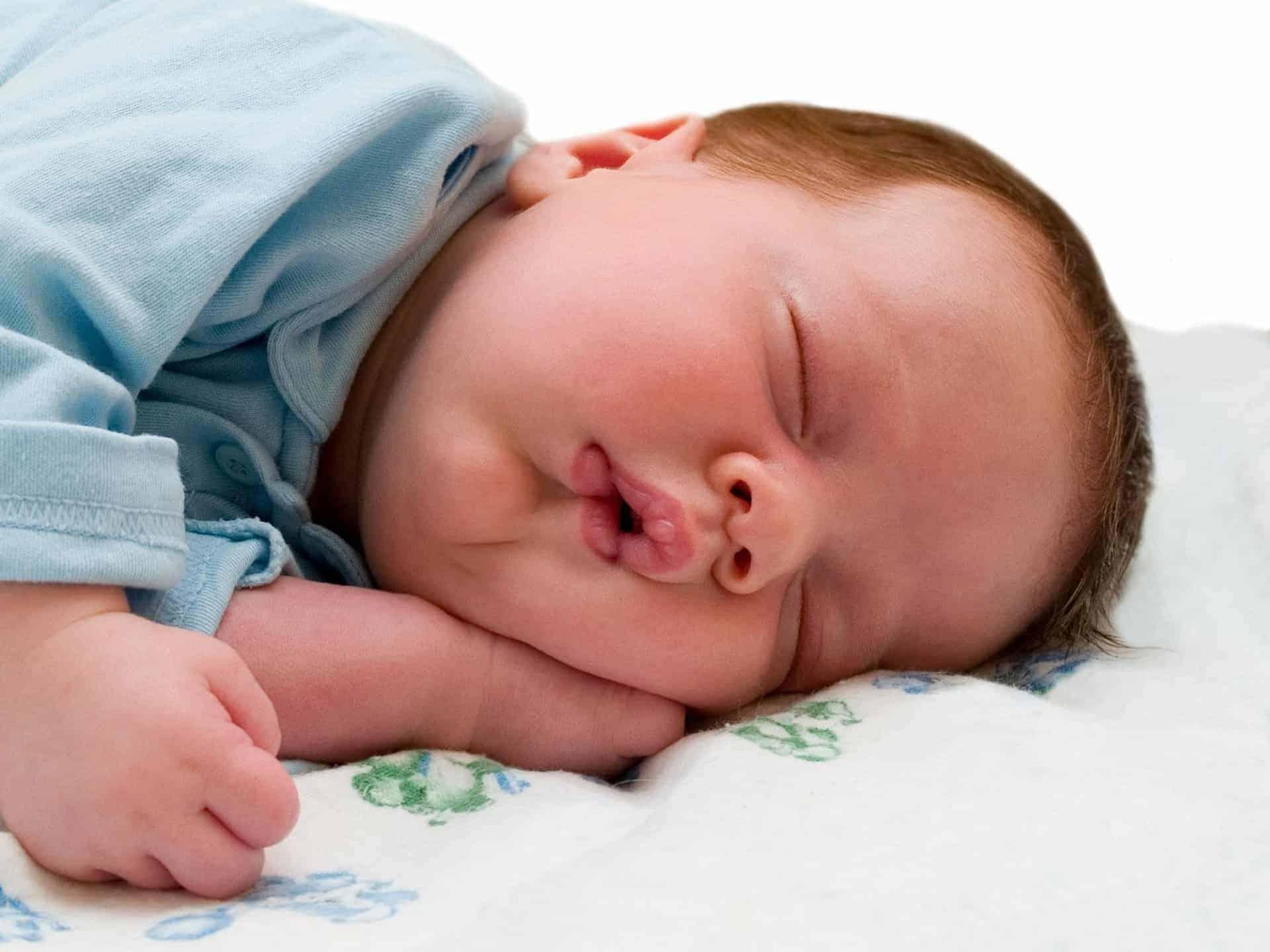Сън - ползи и вреди